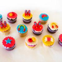cupcake-soy-luna-caprichitos-dulces