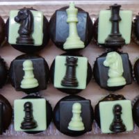 cupcakes-ajedrez-personalizados-caprichitos-dulces-49