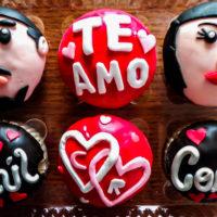 cupcakes-amor-personalizados-caprichitos-dulces-20