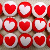 cupcakes-amor-personalizados-caprichitos-dulces-40