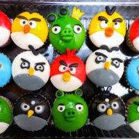 cupcakes-angry-bird-personalizados-caprichitos-dulces-18