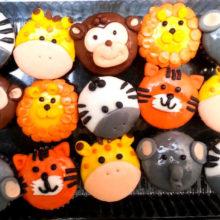 cupcakes-animales-personalizados-caprichitos-dulces-35