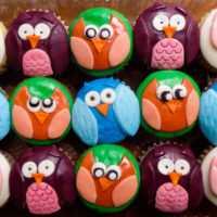 cupcakes-buho-personalizados-caprichitos-dulces-25