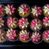 cupcakes-butter-cream-personalizados-caprichitos-dulces-33