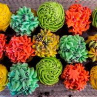 cupcakes-buttercream-personalizados-caprichitos-dulces-32