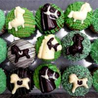 cupcakes-caballos-personalizados-caprichitos-dulces-9