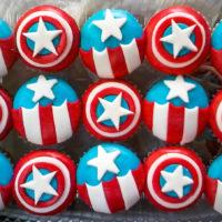 cupcakes-capitan-america-personalizados-caprichitos-dulces-43