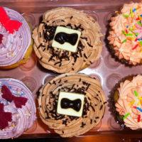 cupcakes-crema-personalizados-caprichitos-dulces-3