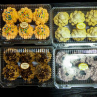 cupcakes-crema-personalizados-caprichitos-dulces-36