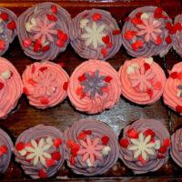 cupcakes-crema-personalizados-caprichitos-dulces-7