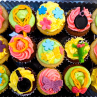 cupcakes-enredados-personalizados-caprichitos-dulces-17