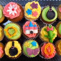 cupcakes-enredados-personalizados-caprichitos-dulces-37
