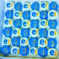 cupcakes-entel-personalizados-caprichitos-dulces-8