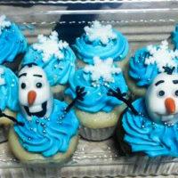 cupcakes-frozen-personalizados-caprichitos-dulces-11