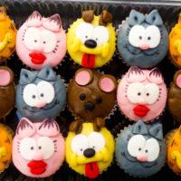 cupcakes-garfield-personalizados-caprichitos-dulces-44