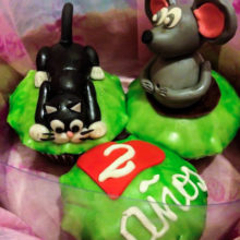 cupcakes-gatoyraton-personalizados-caprichitos-dulces-5