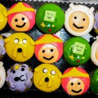 cupcakes-hora-de-aventura-personalizados-caprichitos-dulces-15