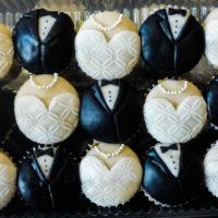 cupcakes-matrimonio-personalizados-caprichitos-dulces-26