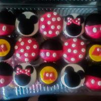 cupcakes-mickey-personalizados-caprichitos-dulces-42