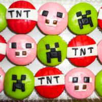cupcakes-minercraft-personalizados-caprichitos-dulces-50