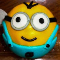 cupcakes-minions-personalizados-caprichitos-dulces-23