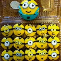 cupcakes-minions-personalizados-caprichitos-dulces-24