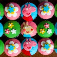 cupcakes-peppa-pig-personalizados-caprichitos-dulces-21