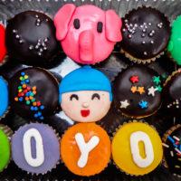 cupcakes-pocoyo-personalizados-caprichitos-dulces-22