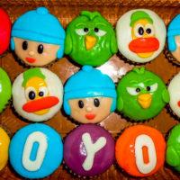 cupcakes-pocoyo-personalizados-caprichitos-dulces-29