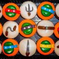 cupcakes-tortugas-ninjas-personalizados-caprichitos-dulces-28