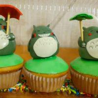 cupcakes-totoro-personalizados-caprichitos-dulces-2