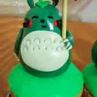 cupcakes-totoro-personalizados-caprichitos-dulces-39