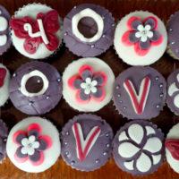 cupcakes-violetta-personalizados-caprichitos-dulces-41