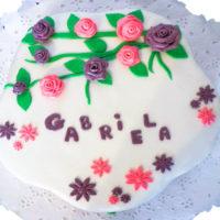 torta-flores-caprichitos-dulces