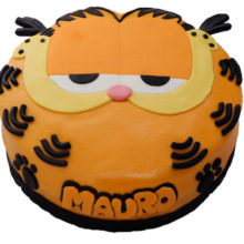 torta-garfield-caprichitos-dulces
