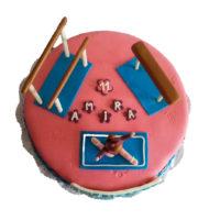 torta-gym1-caprichitos-dulces