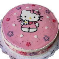 torta-hellokitty-caprichitos-dulces