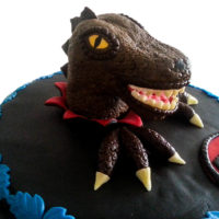 torta-jurasic-park-1-caprichitos-dulces