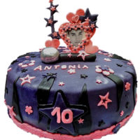 torta-justin-beaber-caprichitos-dulces