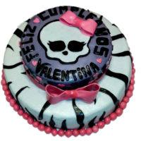 torta-monster-high-caprichitos-dulces