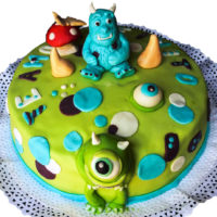 torta-monster-ink-caprichitos-dulces