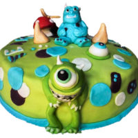 torta-monster-ink1-caprichitos-dulces