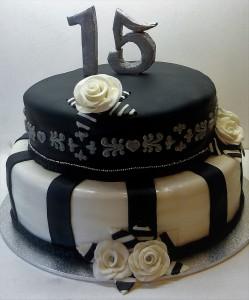 torta-aniversarios-caprichitos-duces