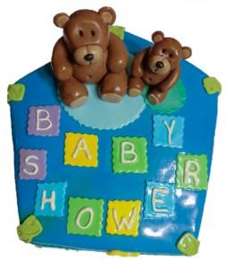 torta-baby-shower-3-caprichitos-dulces