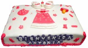 torta-baby-shower-caprichitos-dulces