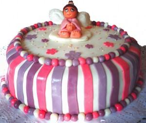 torta-bautizo-1-caprichitos-dulces
