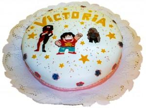 torta-caricatura-2-caprichitos-dulces