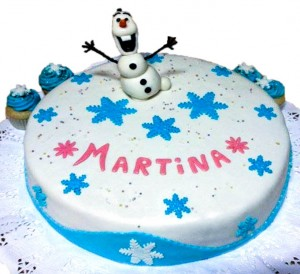 torta-frozen-caprichitos-dulces