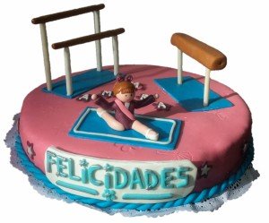 torta-gym-caprichitos-dulces