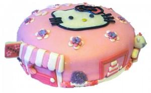 torta-hello-kitty-caprichitos-dulces